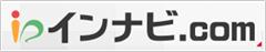 ホームページ制作 福岡