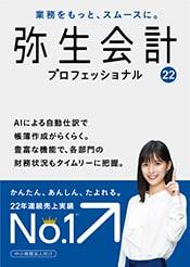 YK22P