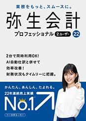 YK22P2